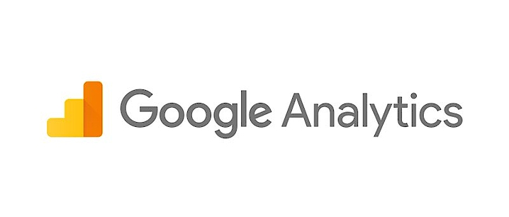 Analyse mit Matomo & Analytics