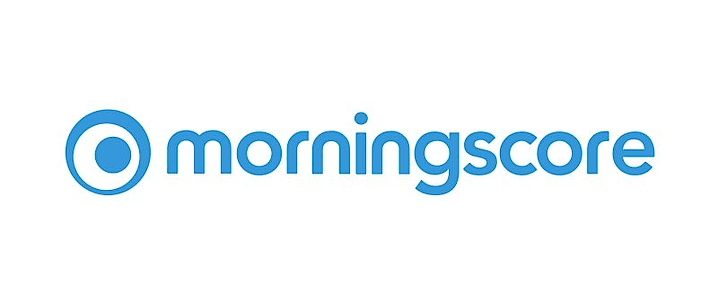 OPtimierung der User Experience mit morningscore