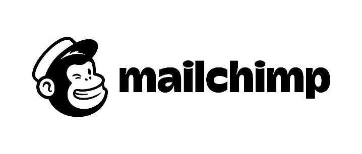 Newsletter Marketing mit Mailchimp